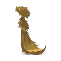 Boowolf Cloak