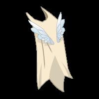 Dragon Pig Cloak