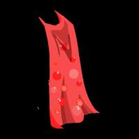 Jellicape