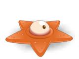 Starfish Trooper