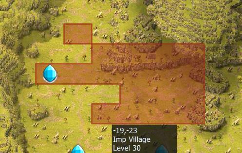Imp Village