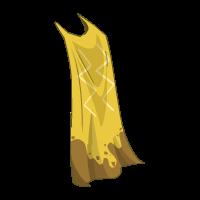 Farle's Cloak
