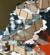 Bleak Legion Bastion