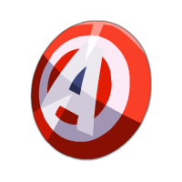 Captain Amakna Shield