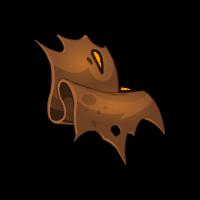 Millimaster Scarf