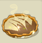 Ash-Coated Bulbig Brotha Tart