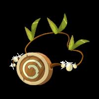 Aerdala Amulet