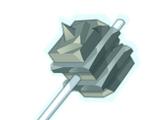 Ektope's Hammer