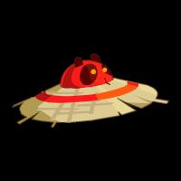 Feudala Hat