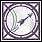 Homing arrow.png
