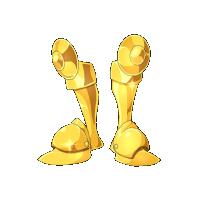 Monarch Boots