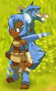 Sapphira (NPC)
