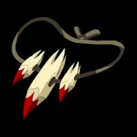 Boowolfulet