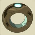 Glacial Ring