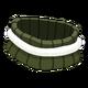 Muffin Belt.png