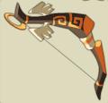 Archon's Bow