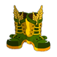 Farmer Boots.png