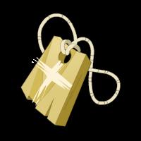Haku's Amulet