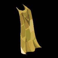 Caracape