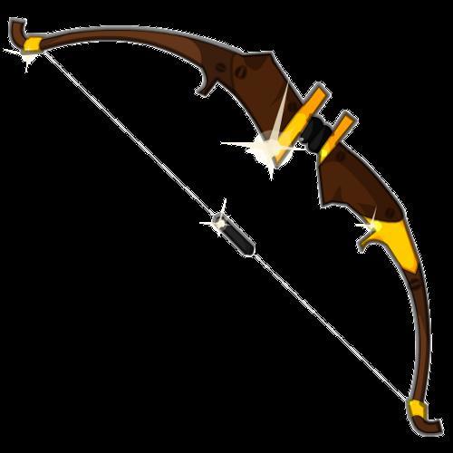 Archetypal Bow