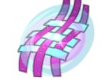 Dimensional Fabric