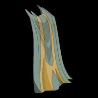 Jules Yanos's Cloak