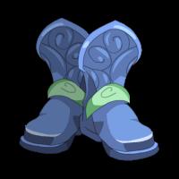 Gobball Breeder Boots