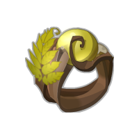 Forester's Ring