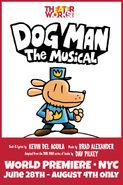Dog-man-musical