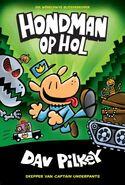 Hondman Op Hol