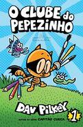 O-CLUBE-DO-PEPEZINHO