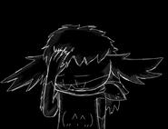 Stressed Verda