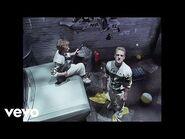 Erasure - Drama! (Official HD Video)