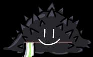 Prideful Ferrofluid