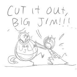 Dm7 petey and big jim concept 3.jpg