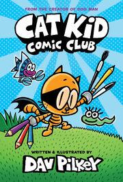 Cat Kid Cover.jpg