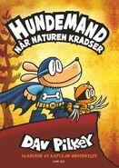 Hundemand-6-naar-naturen-kradser