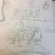 Dm5 fleas concept 1