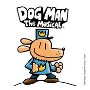 Dog-man-square-1