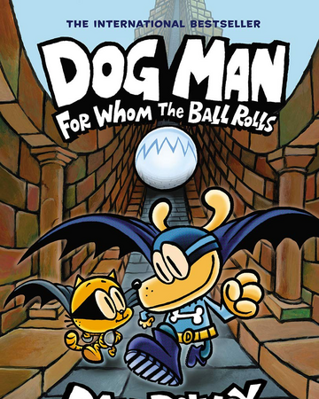 For Whom the Ball Rolls.PNG