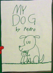My Dog.PNG