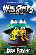 MiniChatEtSonClubBD2