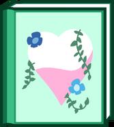 Floris Body
