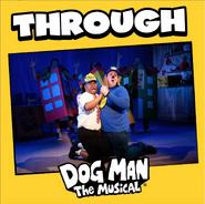 Dog Man Ad No 6