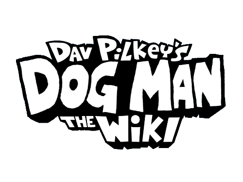 Dog Man Wikia