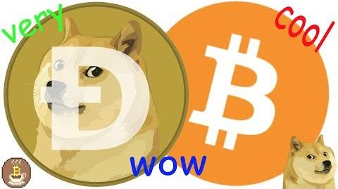 Dogecoin's_Popularity_&_Value_Explained-0
