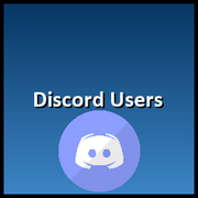 Button discord1.png