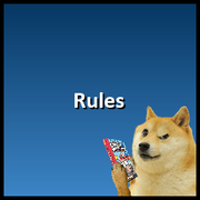 Button rules.png