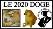 Such Weird- How Doge Memes Changed From 2010 - 2020