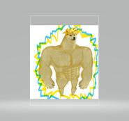 Ultradoge